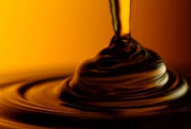 Kluber lubrication isoflex nbu 15 msds, kluber kluberlub be41 542
